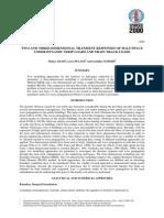 Paper No. 0568 12wcee200-Libre