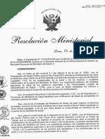 RM-122-2015-MINSA-27-02