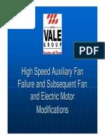 15-Auxiliary-fan-failure-Vale.pdf