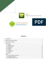 01. Manual Akademik v3.2