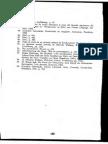 2. Huyssen, A., En Busca de La Tradición Vanguardia y Postmodemismo en Los Años 70