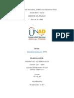 Proyecto Final ColaboratI_MEDICION DE TRABAJO