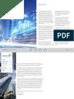 FY16 Budget - Deloitte