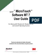 MT7 UG (25695)