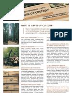 COC%20Basics.pdf