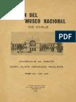 Museo Nacional Boletin-012 1929-39