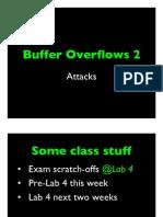 stackoverflow.pptx