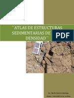 Atlas de Estructuras Sedimentarias