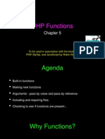 PHP-05-Functions_10232014.pdf
