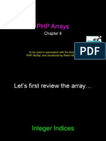 PHP-06-Arrays_10232014.pdf