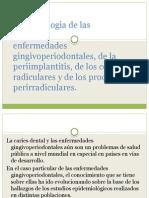 Microbiologia Exposicion (1).pptx