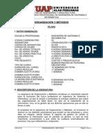 020102405.pdf
