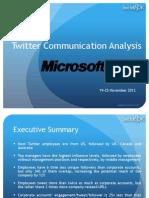 socialookmicrosoftpresentation-121211102326-phpapp01