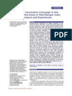 70870643 campaign in aila bengal india.pdf