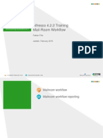 2. Mail-Room-Workflow.pdf