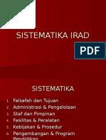 akreditasi-radiologi2
