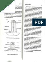 pemecah gelombang 4.pdf