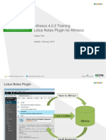 3. Lotus-Notes-3.3.2-training.pdf