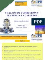 Cp1-Combustibles Liquidos y Gaseosos10