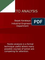 Pareto_Analysis.ppt