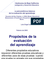 aspectos_psicometricos_basicos