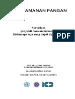 who_fsf_fos_97.3_ind.pdf