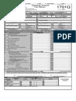BIR-Form-1701Q (1)