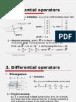 Chap.3 Differential Operators_2