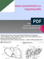 hepatopatia-decemb2013(1).ppt