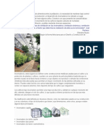 Sistemas de Climatización en Invernaderos