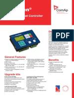 IG-Datasheet.pdf
