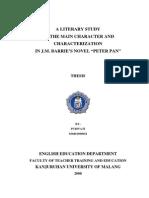 fiks.pdf
