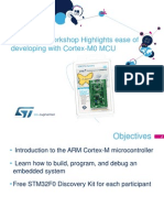 stm32f0-hands-on.pdf