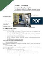 BB2010-Dossier_Technique.pdf