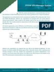 VPN Brochure