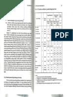 pemecah gelombang 7.pdf