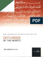 Disturber of the Hearts