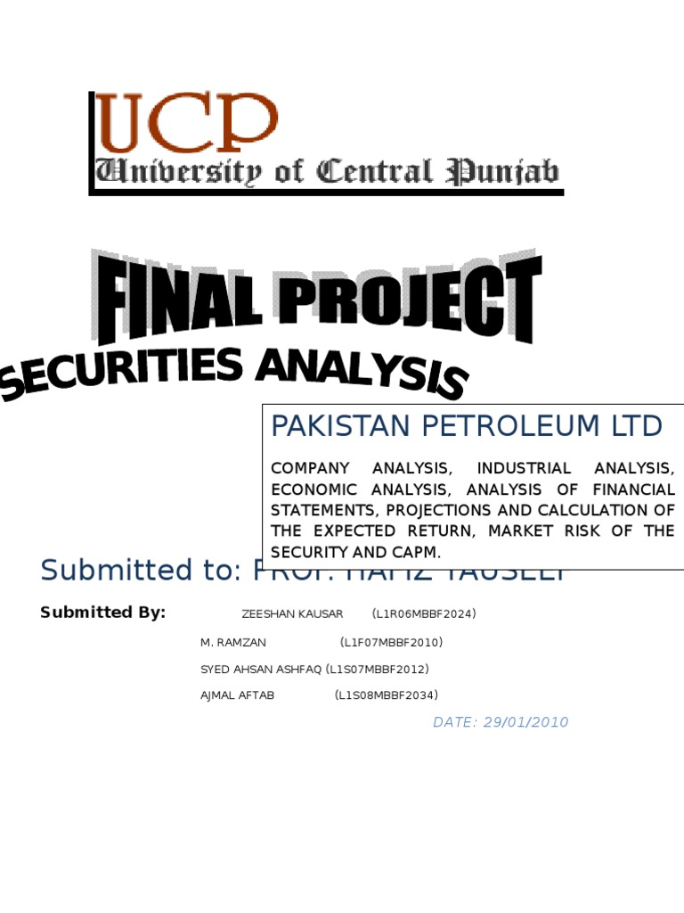 attock petroleum financial report 2010 A searchable database of all corporate financial announcements of companies listed at pakistan stock exchange report long-term.