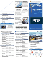 Program Offerings_16Feb.pdf