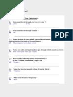 Class 9   Class IX Physics   Sound S. Chand Questions1.pdf