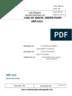 WP-111 15-02-15.doc