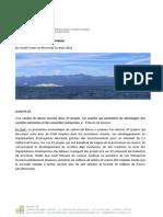 Revue de Presse Du 5.03.15 Au 11.03.15