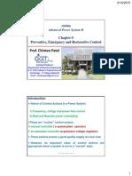 Ch-5 Preventive, Emergency & Restorative Control.pdf