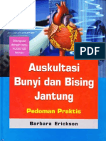Auskultasi Bunyi dan Bising Jantung.pdf