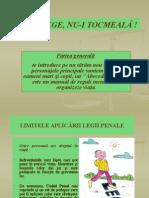 codul-penal-elevi-partea-generala.pps