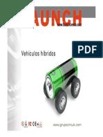 vehiculoshibridolauch.pdf