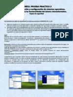 UF0853 Practica 2 Joaquin Pubill
