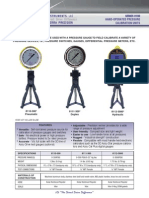 series%208100%20handpumps.pdf