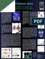 Nanotecnologia Medica