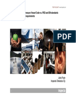 ASME VS PED.pdf